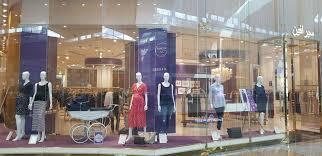 Designer Stores In Dubai Seraphine Maternity Stores Dubai Seraphine