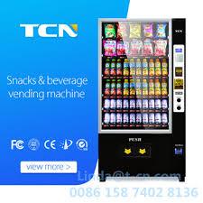 Water Bottle Vending Machine Amazing Small Water Bottle Vending Machine Tcnd4848g Aaa Buy Small