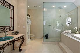home showers designs. amazing chic home showers designs on design ideas