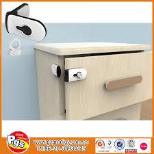 Hidden Drawer Lock Wca Bsci Iso Smeta Magnetic Key Baby Lock No Hidden Drawer Lock