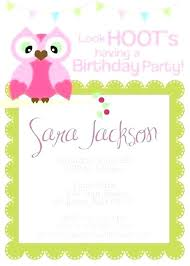 create invitation card free engagement invitation template free download create card online