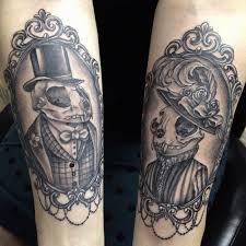 oval filigree frame tattoo. Oval Filigree Frame Tattoo A