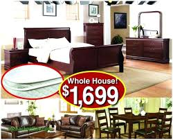 Price Busters Discount Furniture Price Busters Bedroom Sets Price ...
