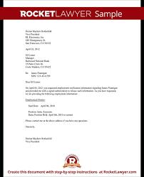 Job Letter Template From Employer Employment Verification Letter Template Bravebtr