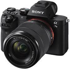 Купить Цифровой фотоаппарат со сменной оптикой Sony <b>Alpha</b> ...