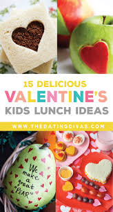 Valentine Fruit 100 Kids Valentines Ideas The Dating Divas
