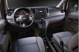 2018 gmc express passenger van. exellent van 2016 chevy express passenger van dashboard intended 2018 gmc express passenger van