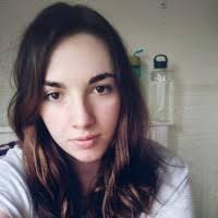"20+ ""Alba Barahona"" profiles | LinkedIn"