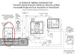 wood furnace wiring diagram older furnace wiring diagram for wood burning furnace wiring diagram easy wiring diagrams rh 1 superpole exhausts de electric furnace wiring diagrams basic furnace wiring diagram