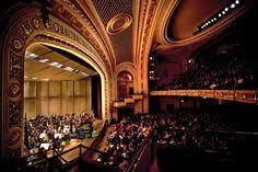 Coolidge Auditorium Seating Chart 9 Best Tivoli Theatre Images Tivoli Theater Theatre