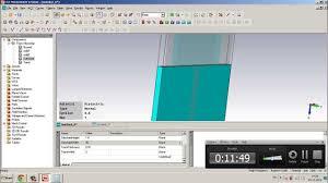 Cst Microwave Studio Tutorial Antenna Design Pdf Simple Patch Antenna Design With Using Cst Studio Suite