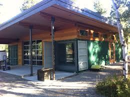 Cargo Box Homes Best 25 Conex Box Ideas On Pinterest Garden Fence Paint Garden