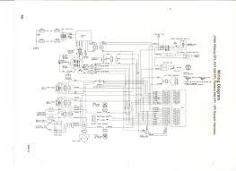kawasaki bayou 220 battery wiring diagram kawasaki 1988 kawasaki bayou 185 wiring diagram jodebal com on kawasaki bayou 220 battery wiring diagram