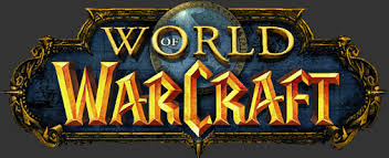 Image - WOW logo.png | Diablo Wiki | FANDOM powered by Wikia