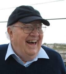 Obituary of Don M. Baldwin