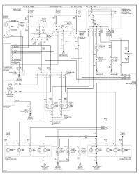 wiring diagram kia sportage save 2001 kia sportage wiring diagram wiring diagram kia sportage save 2001 kia sportage wiring diagram mikulskilawoffices balnearios co valid wiring diagram kia sportage balnearios co