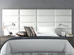 vant upholstered wall panels rectangle