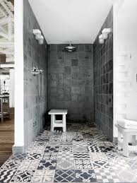 10 Best Modern Showers to Inspire Your Bathroom Renovation - Photo 1 of 10  - When