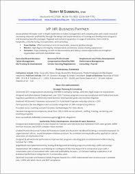 Resume Examples For Hospitality Industry Best Resume Format For