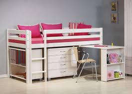 kids beds with storage boys. How To Buy Best Of Kids Bed With Storage Pickndecor For Beds Childrens Boys
