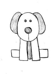 Small Picture how to draw a beagle puppy How to draw Pinterest Beagle