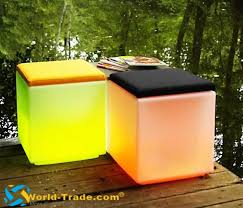 plastic patio furniture design plastic outdoor furniture outdoor plastic furniture  plastic outdoor f