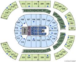 Sommet Center Tickets Sommet Center In Nashville Tn At