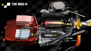 inside the 2014 renault f1 engine scarbs inside the 2014 renault f1 engine scarbs