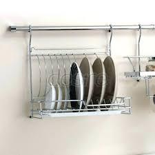 ikea dish rack wooden dish rack wooden drying rack wall mounted coat rack wooden dish rack