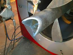 Pipe Welders Equipment For Pipeline Welding Available From Stock Westermans Blog