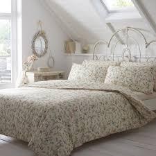 bedroom gold duvet cover  floral duvet covers queen  queen