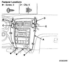 hyundai tucson gls how to remove paneal to replace heater 2005 Tucson Dash Wiring Diagram full size image 2005 Yamaha YZF R6 Wiring-Diagram