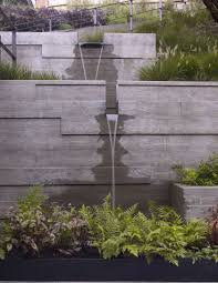 Water Wall Design Guidelines Image Result For Water Features In Retaining Walls Gardens