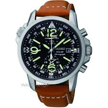 men s seiko alarm chronograph solar powered watch ssc081p1 mens seiko alarm chronograph solar powered watch ssc081p1