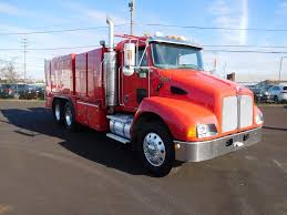kenworth t800 ac wiring diagram wirdig kenworth fuel lube truck and red truck get image about wiring