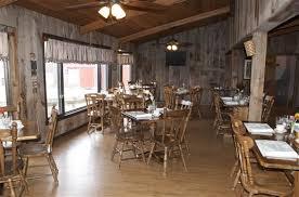 Patchwork Quilt Country Inn in Middlebury, Indiana   B&B Rental &  Adamdwight.com