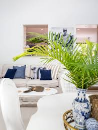 nautical inspired furniture. Here At The Beach Furniture We Are Well Known For, And Pride Ourselves On Being Experts In Coastal, Hamptons Nautical Inspired Interior Design T