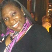 Monique Sims - Strayer University - United States | LinkedIn
