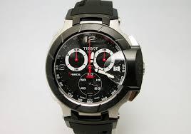 taiyodo watch jewelry rakuten global market tissot tissot watch product information