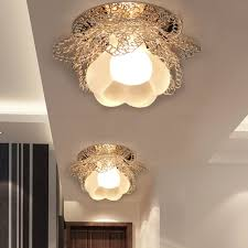 full size of light perfect bright led ceiling lights fix your room decors and design image