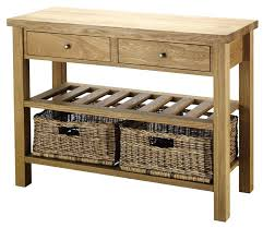 sofa table with storage baskets. Sofa Tables With Storage Cheap Small Table Furnitureconsole Baskets Uk T