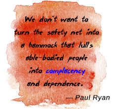 Complacency Quotes 73 Wonderful 24 Quotes And Sayings About The Pitfalls Of Complacency