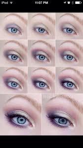 spring makeup tips pretty makeup tutorial for spring
