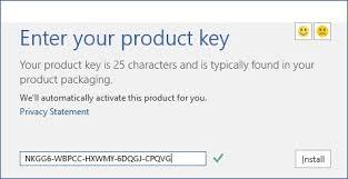 Microsoft Office 2016 Product Key Free