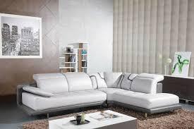 modern furniture brands. charming best furniture brands and modern online warehouse x