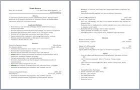Extraordinary Call Center Operator Resume 13 On Good Objective For Resume  With Call Center Operator Resume
