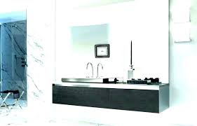 wall mirrors hanging wall mirrors bathroom how to hang a mirror on the decorative