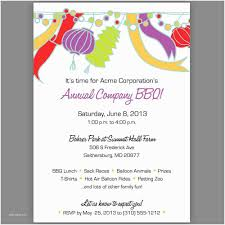 034 Template Ideas Farewell Party Invitations Templates