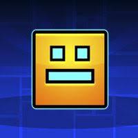 ¡elige el mejor juego gratuito en línea friv html5 para tì y disfrutalo a pleno! Juegos Friv Juega Friv Gratis Juegos De Carreras Juegos De Friv Juegos De Minecraft