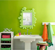 Childrens Bathroom Accessories Bathroom Elephant Shower Curtain Kids Bathroom Accessories